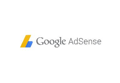 client Google Adsense