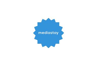 Client Mediastay