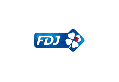 Client FDJ