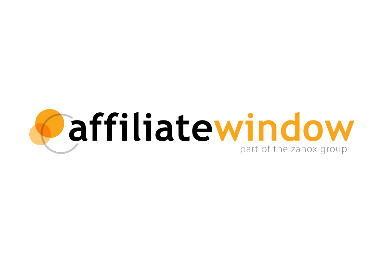 Client Affiliate Window