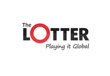client The Lotter