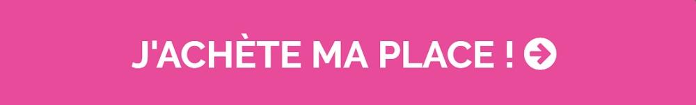 Place pour le webcampday 2017